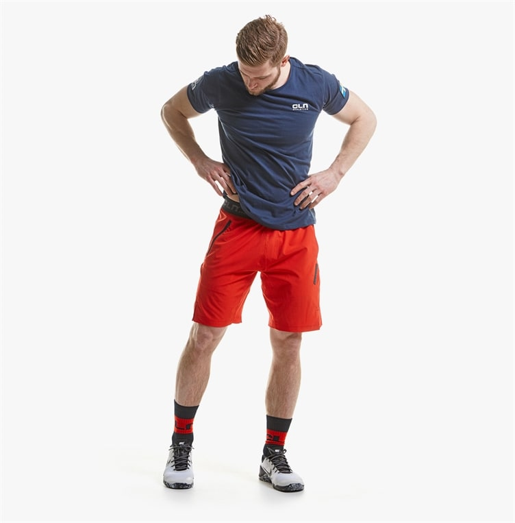 CLN-Injection-Shorts---Red-1