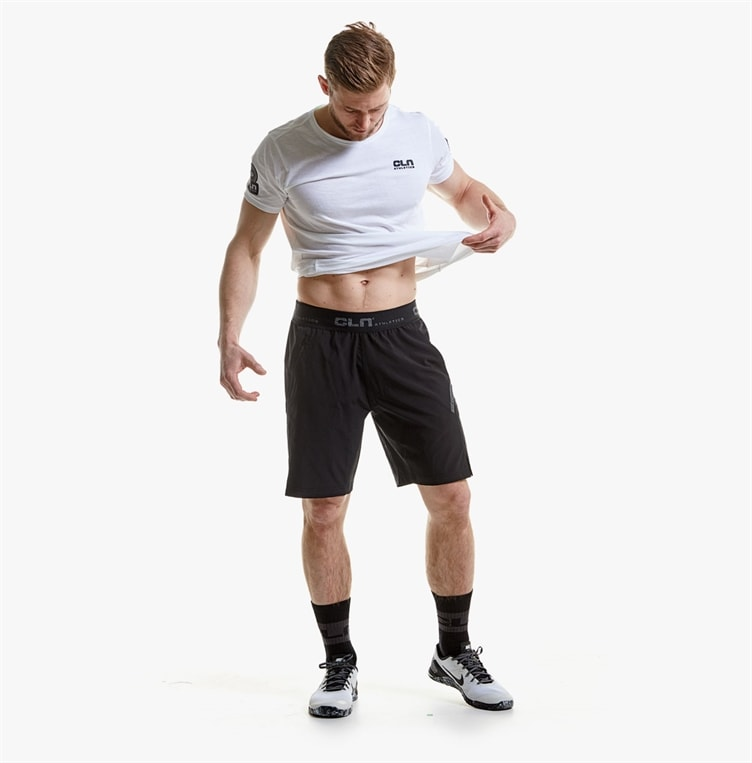 CLN-Injection-Shorts---black-1