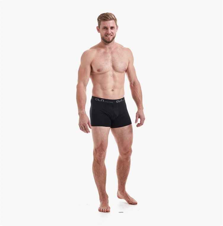 CLN-Mark-Boxer-Black-4
