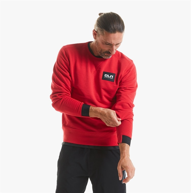 cln-midline-sweat-red
