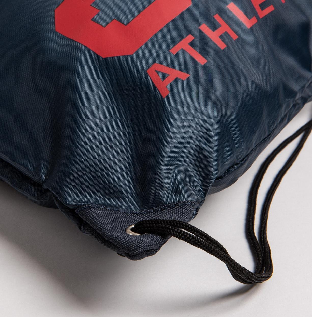 CLN Gymnastic Bag Navy