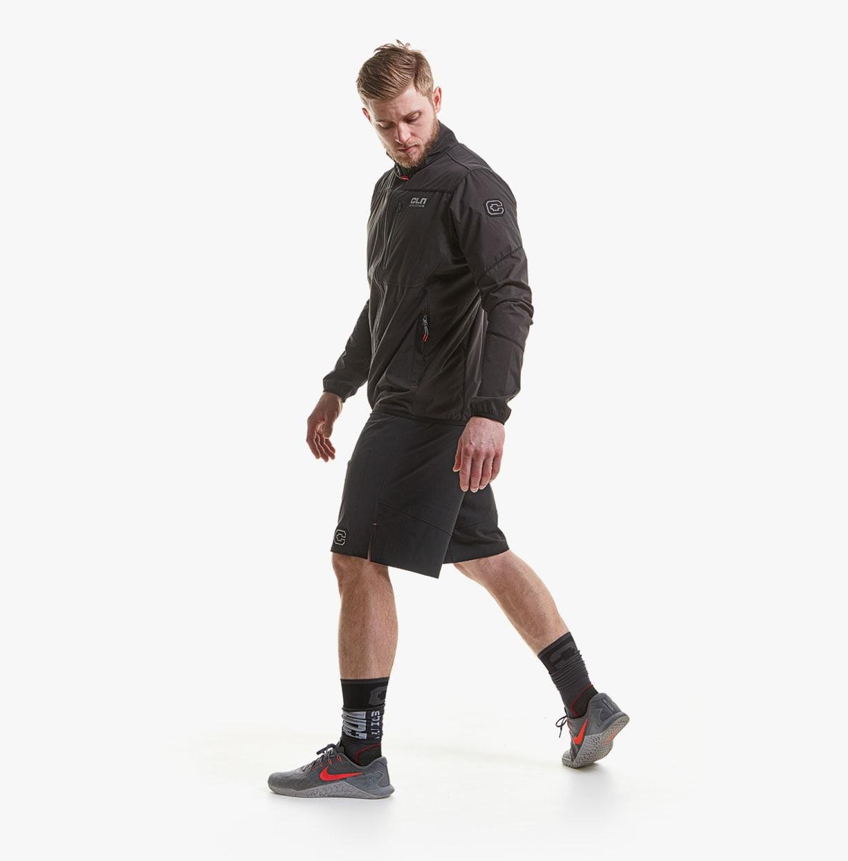 CLN-Breeze-Jacket---black-2