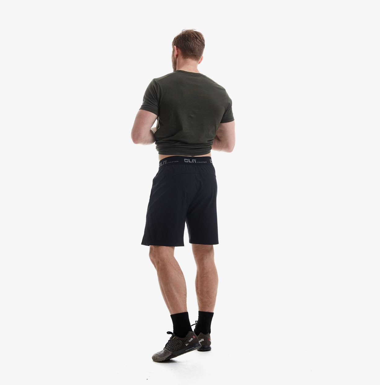 CLN-Injection-Shorts-Black-4