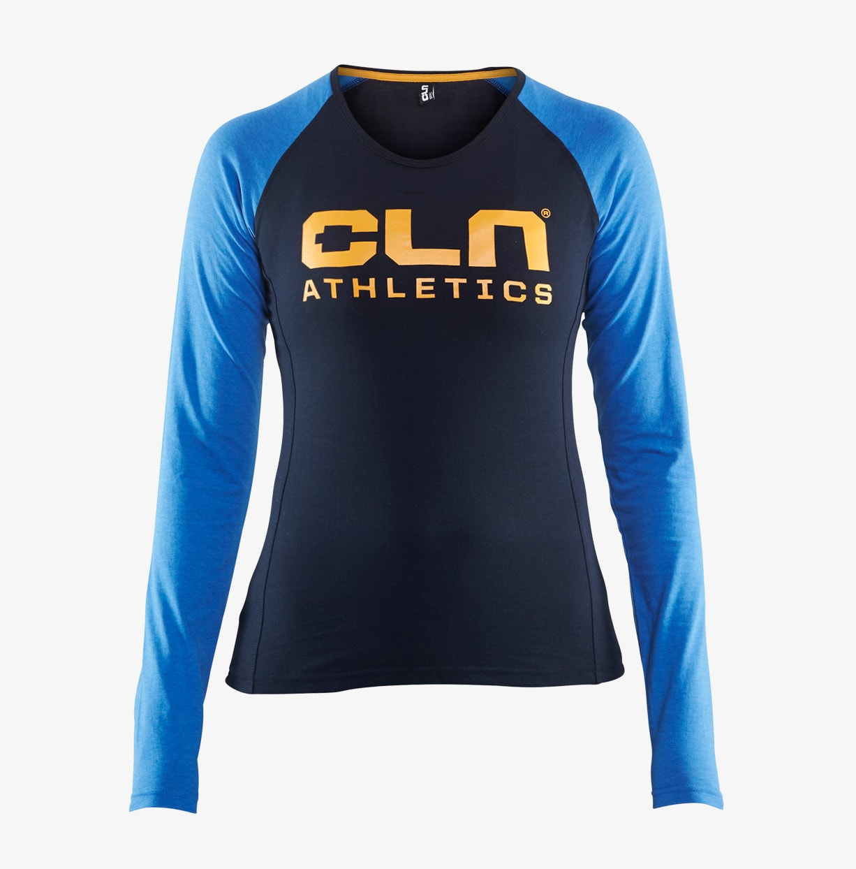 CLN-Move-ws-longsleeve-tee-Navy_front