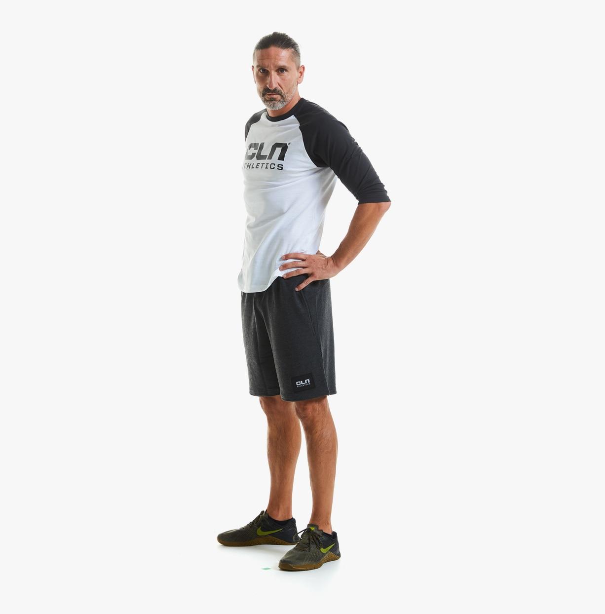 CLN-Rack-shorts-Shadow-melagne-2