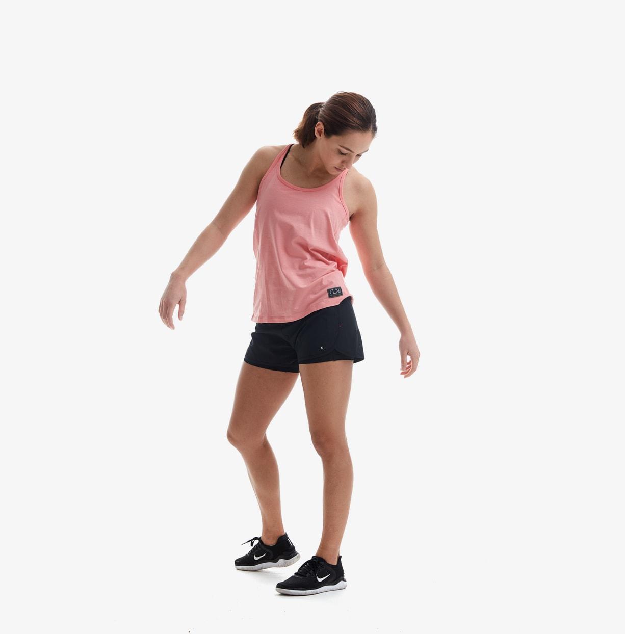 CLN-Respond-ws-Shorts-Black-1