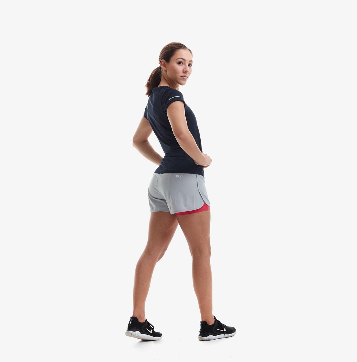 CLN-Respond-ws-Shorts-Concrete-2