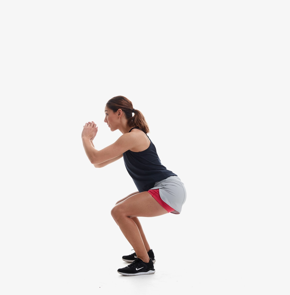 CLN-Respond-ws-Shorts-Concrete-4
