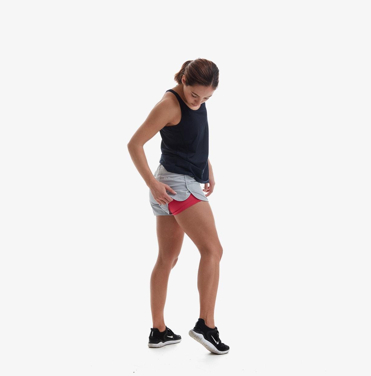 CLN-Respond-ws-Shorts-Concrete-6