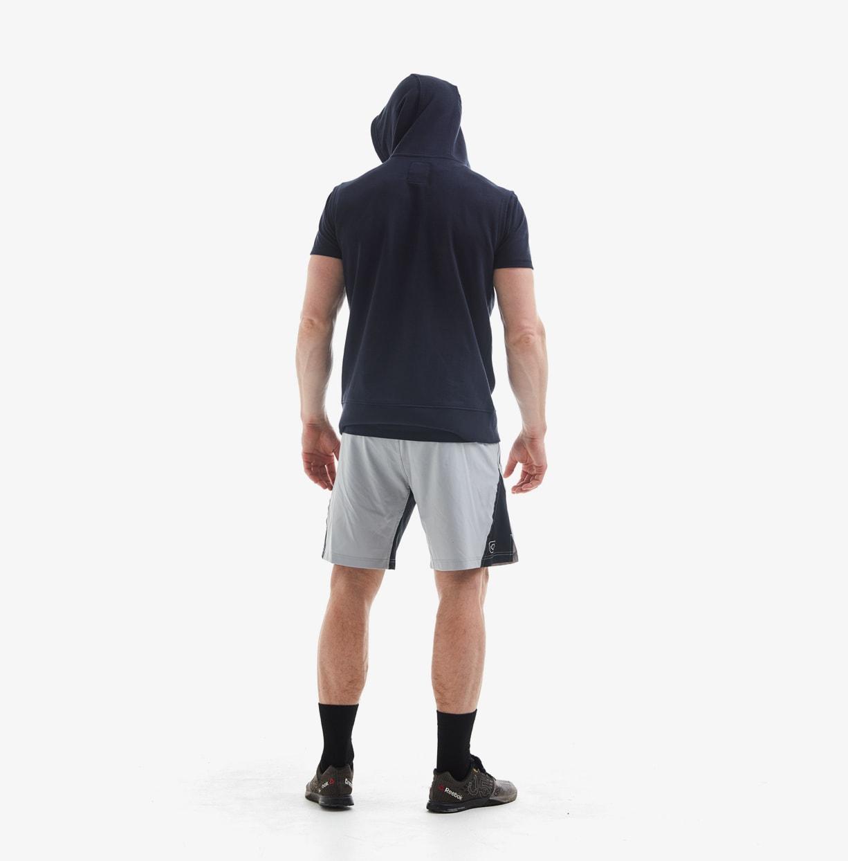 CLN-grind-sweat-navy-3