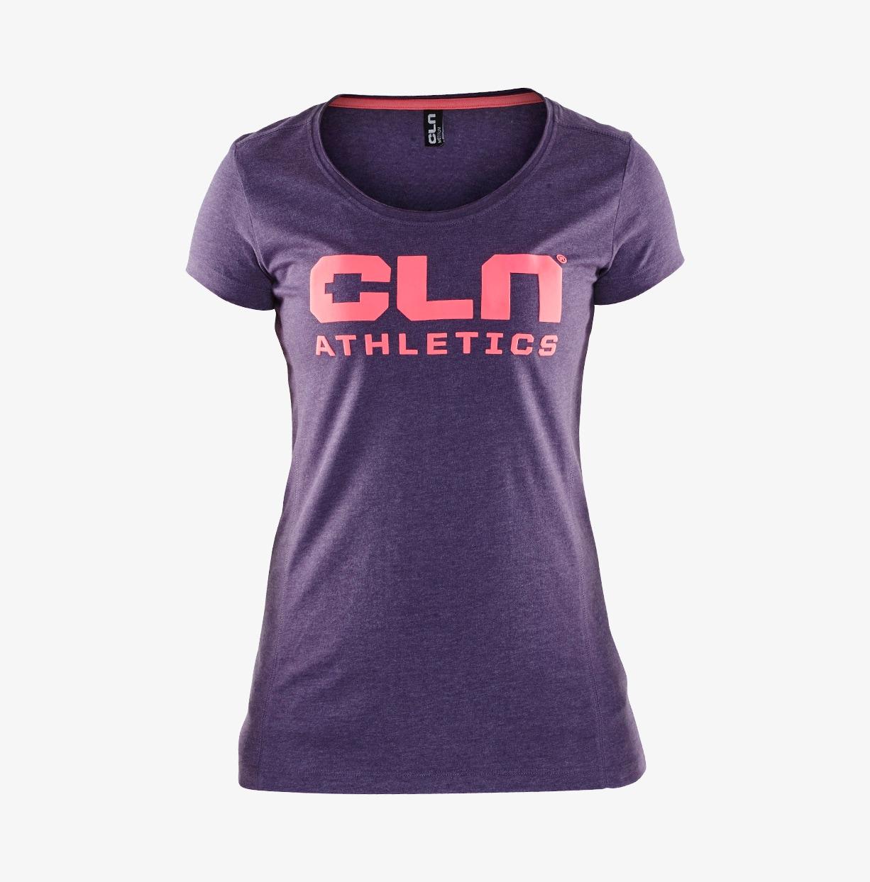 CLN_Promotee_Aubergine_Front
