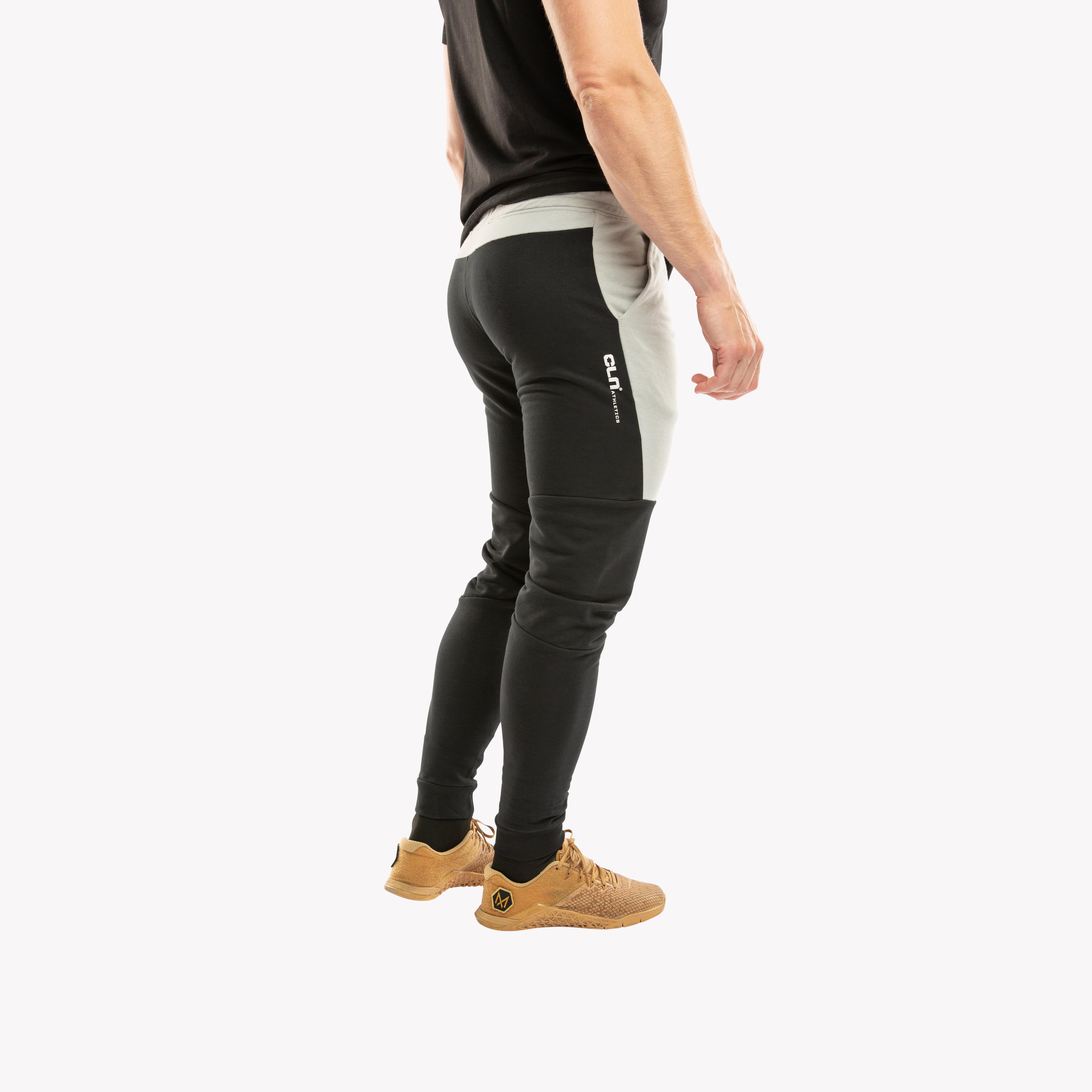 CLN Redirect unisex Pants Grey