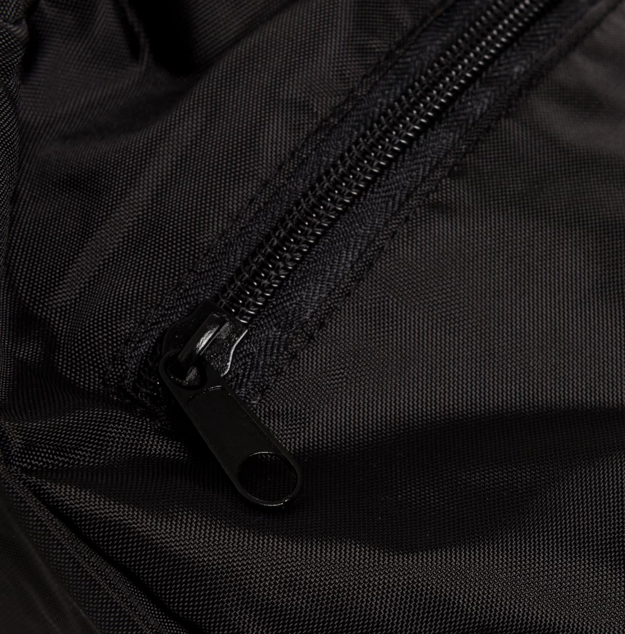 cln-gymnastic-bag-detail