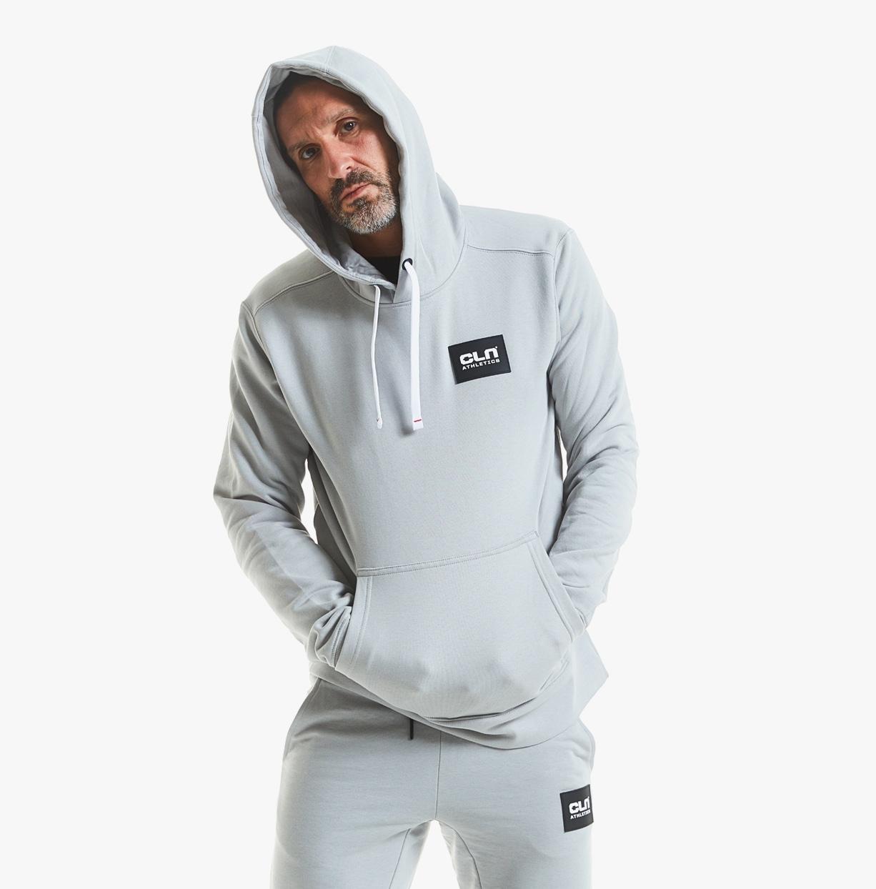 cln-hazard-hood-grey3