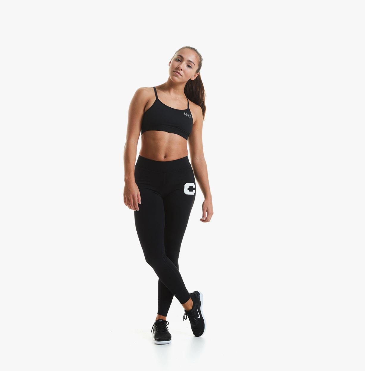 cln-liza-sports-bra-black-2
