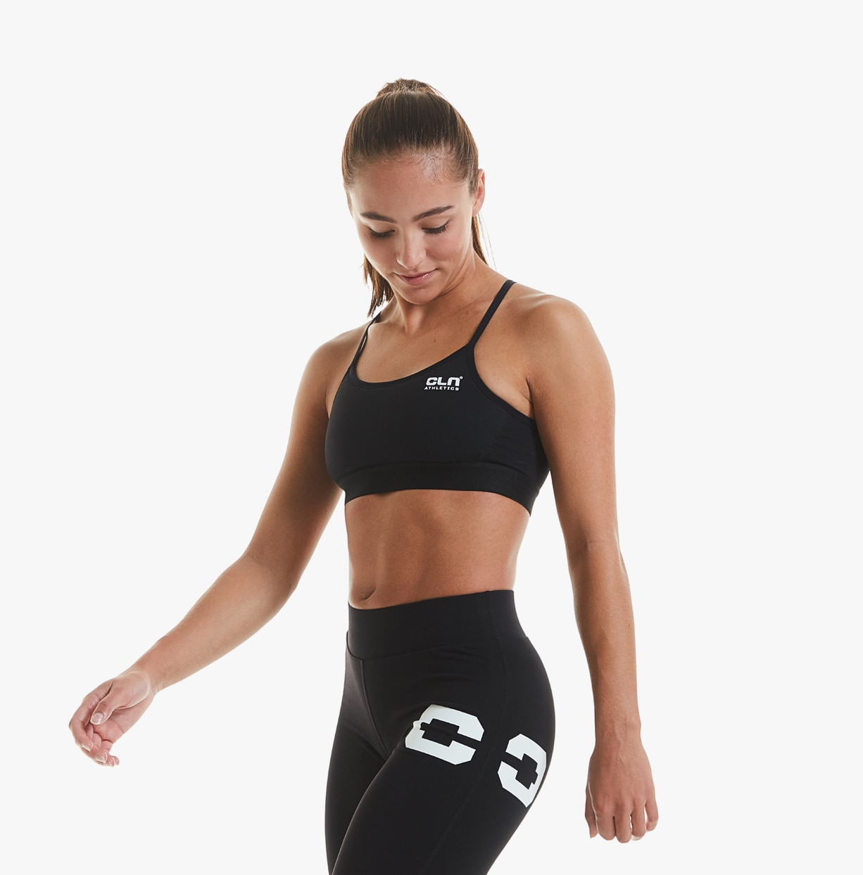cln-liza-sports-bra-black-detail