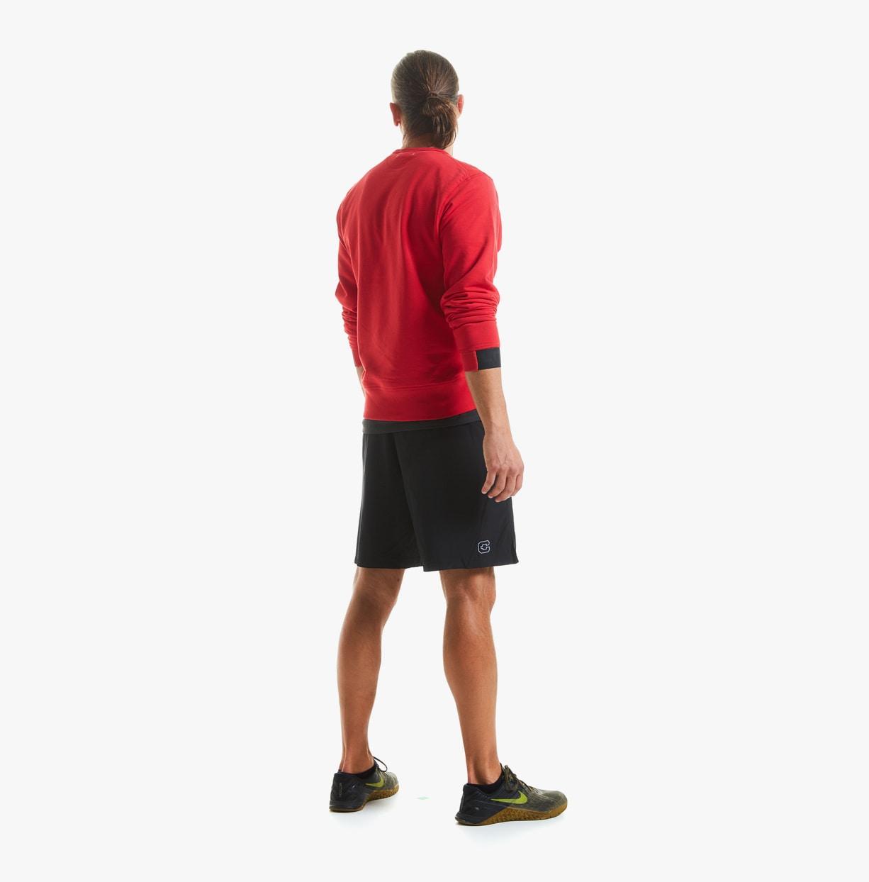 cln-midline-sweat-red1