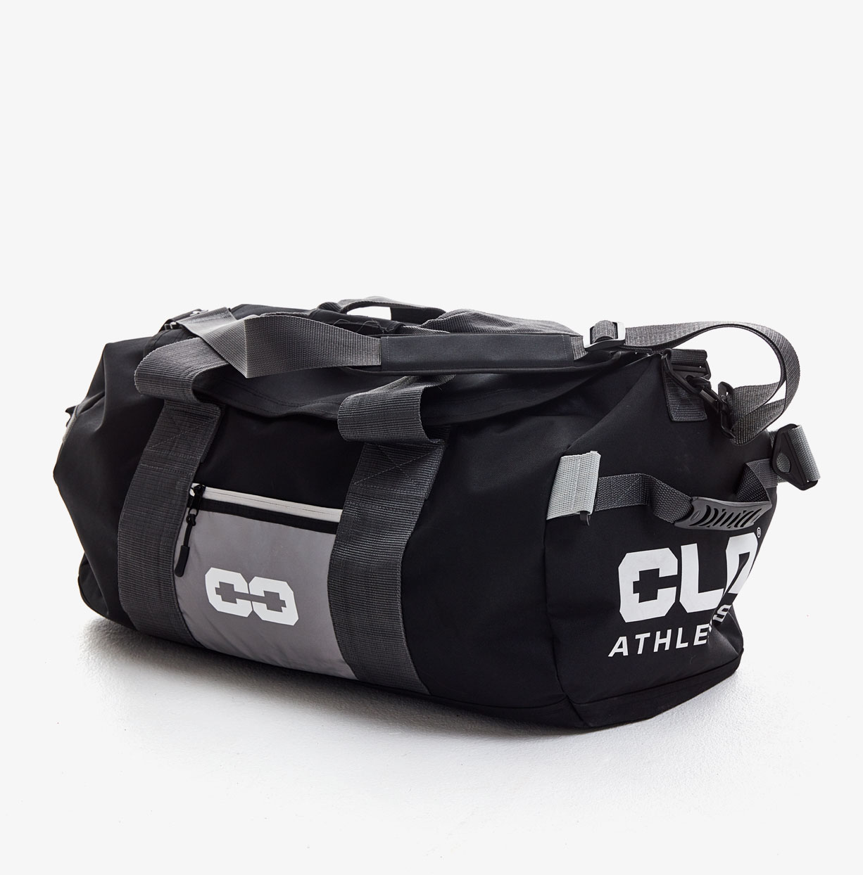 cln-reflexbag-1