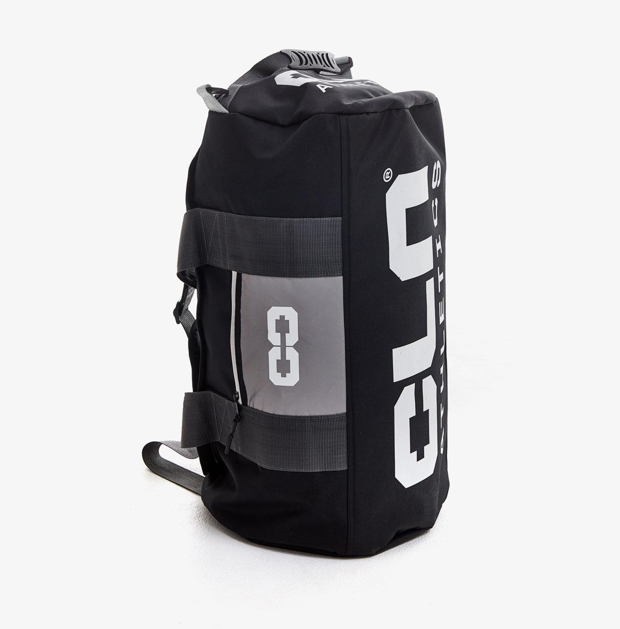 cln-reflexbag-2