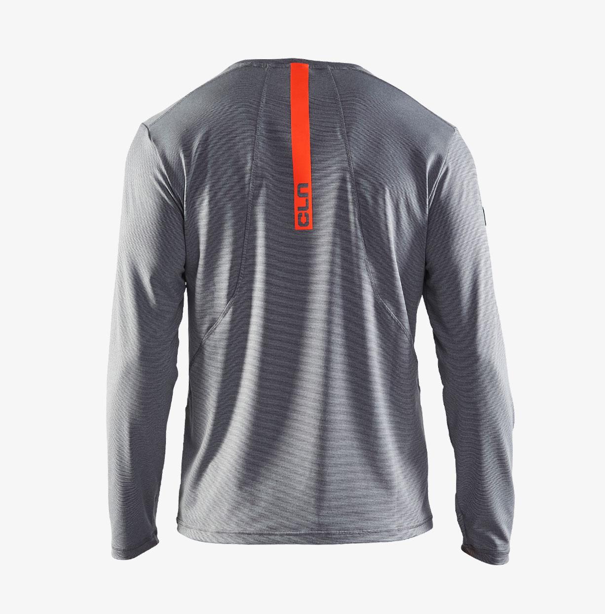 cln-ultra-longslevve-tee-grey-back