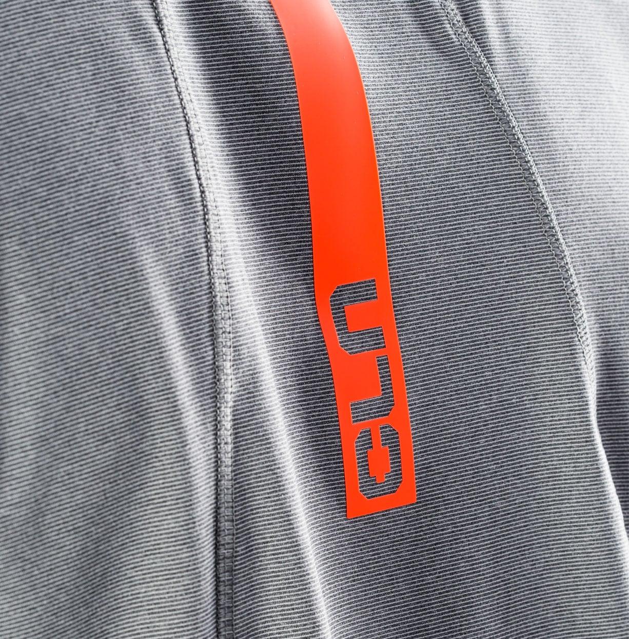 cln-ultra-longslevve-tee-grey-detail1