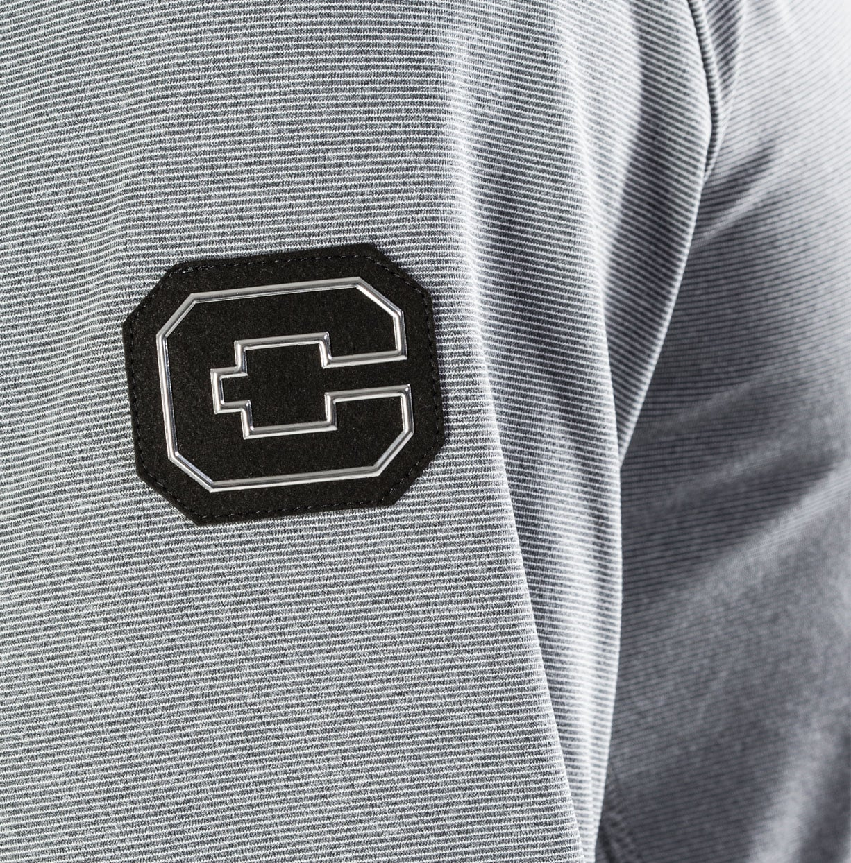 cln-ultra-longslevve-tee-grey-detail2