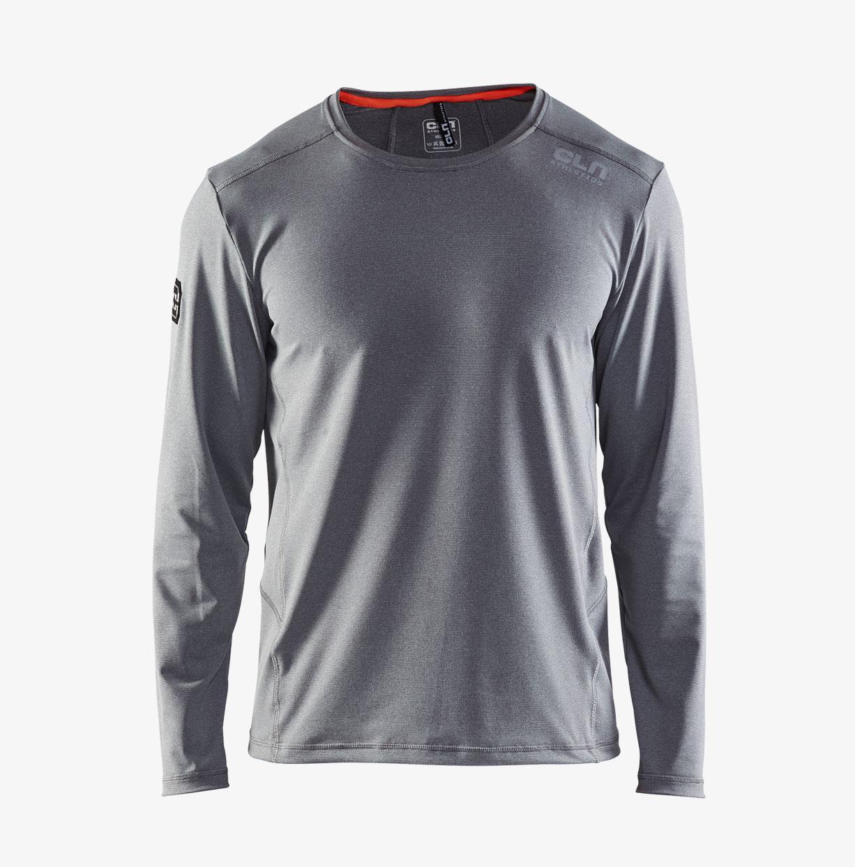 cln-ultra-longslevve-tee-grey-front