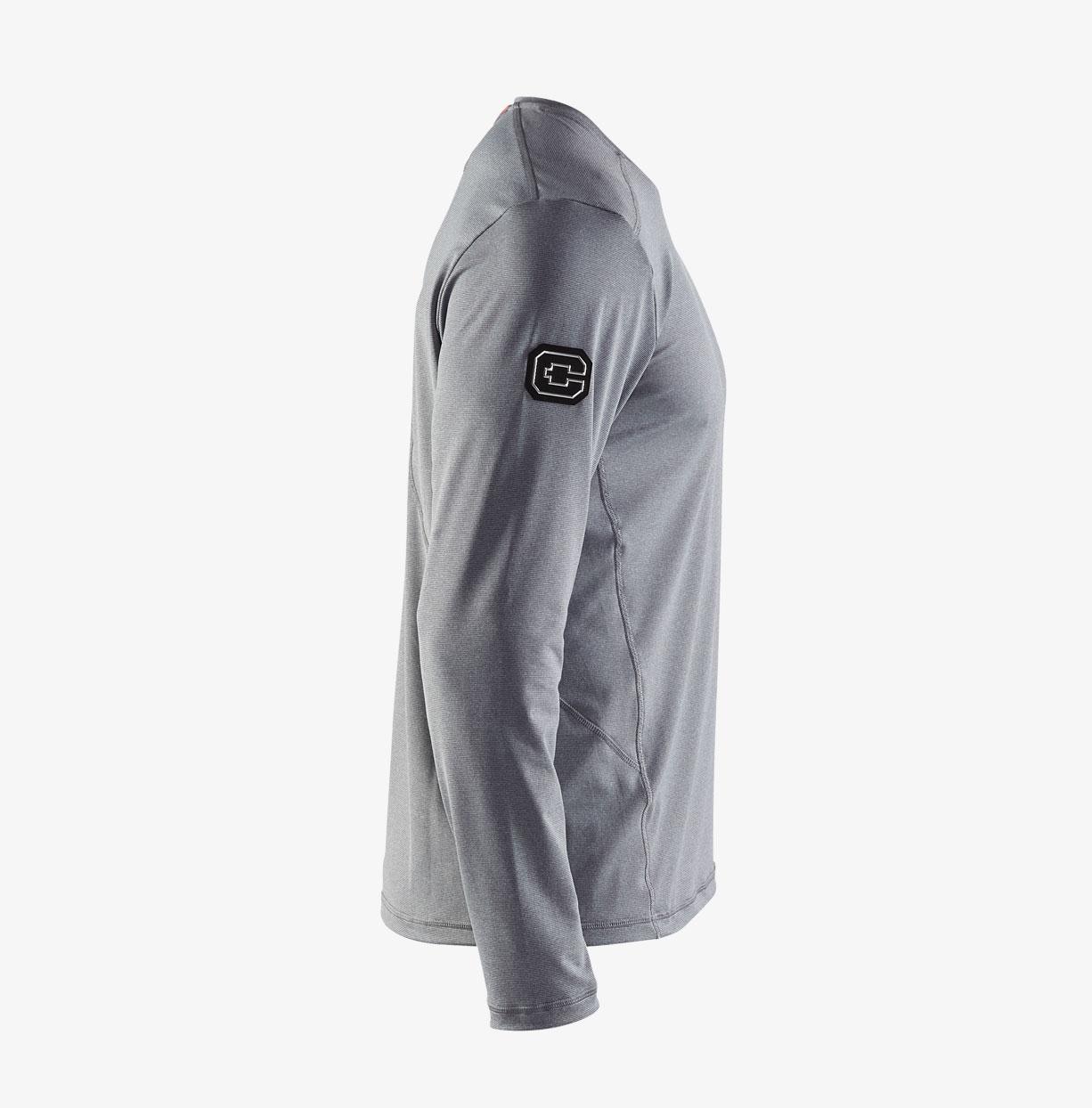 cln-ultra-longslevve-tee-grey-side