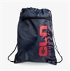 CLN Gymnastic Bag Navy
