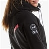 CLN-Command-Hood-WS---black-detail