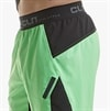 CLN-Injection-Shorts---Acid-green-detail