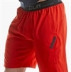 CLN-Injection-Shorts---Red-detail