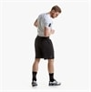 CLN-Injection-Shorts---black-2