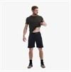 CLN-Injection-Shorts-Black-5