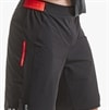 CLN-Launch-Shorts---black-detail
