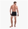 CLN-Mark-Boxer-Black-2