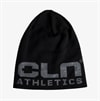 CLN Recovery Hat Black