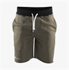 CLN_Sam_Shorts_Turtle_Front