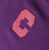 CLN_Viper_ws_longsleeve_Plum_close1