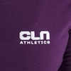 CLN_Viper_ws_longsleeve_Plum_close2