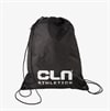 CLN Gymnastic Bag Black