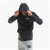 cln-hazard-hood-black3
