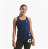 cln-hitch-ws-tank-deep-blue-detail