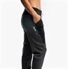 CLN Swatch ws Pants Black