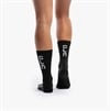 CLN Vision Socks Black